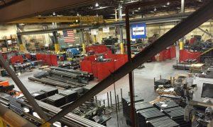 american-manufacturing