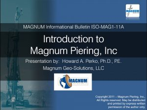 Why Choose Magnum